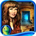 The Secret Legacy: A Kate Brooks Adventure game