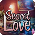 Secret Love game