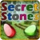 Secret Stones game