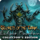 Secrets of the Dark: Eclipse Mountain Collector's Edition game
