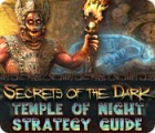 Secrets of the Dark: Temple of Night Strategy Guide game