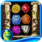 Secrets of Olympus game