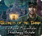 Secrets of the Dark: Eclipse Mountain Strategy Guide game