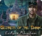 Secrets of the Dark: Eclipse Mountain game
