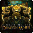 Secrets of the Dragon Wheel game