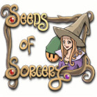Seeds of Sorcery game
