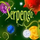Serpengo game