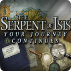 Serpent of Isis 2: Your Journey Continues game