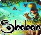 Shaban game