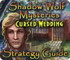Shadow Wolf Mysteries: Cursed Wedding Strategy Guide game