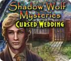 Shadow Wolf Mysteries: Cursed Wedding game
