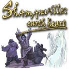 Shamanville: Earth Heart game