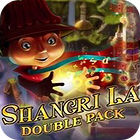 Shangri La Double Pack game