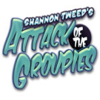 Shannon Tweed's! - Attack of the Groupies game