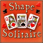 Shape Solitaire game