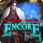 Shattered Minds: Encore game
