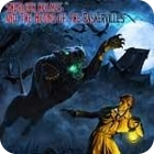 Sherlock Holmes: The Hound of the Baskervilles Collector's Edition game