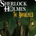 Sherlock Holmes: The Awakened game
