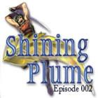 Shining Plume 2 game