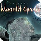 Shiver 3: Moonlit Grove Collector's Edition game