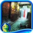 Shiver: Poltergeist Collector's Edition game