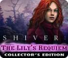 Shiver: The Lily's Requiem Collector's Edition game
