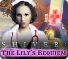 Shiver: The Lily's Requiem game