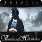 Shiver: Vanishing Hitchhiker game
