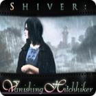 Shiver: Vanishing Hitchhiker game