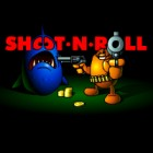 Shoot-n-Roll game