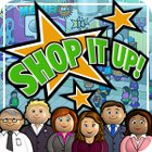 Shop it Up! game