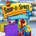 Shop-n-Spree: Shopping Paradise game