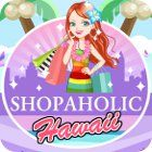 Shopaholic: Hawaii game