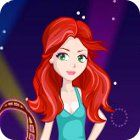 Shopaholic: New York game