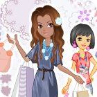 Shopaholic Paris game
