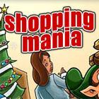 Shopping Mania game