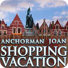 Shopping Vacation game
