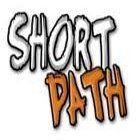 Short Path game