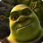ShrekTheOrc