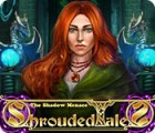 Shrouded Tales: The Shadow Menace game
