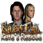 Silent Evil: Kate's Rescue game