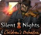 Silent Nights: Children's Orchestra game
