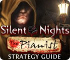 Silent Nights: The Pianist Strategy Guide game