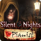 Silent Nights: The Pianist game