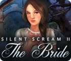 Silent Scream 2: The Bride game