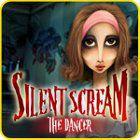 Silent Scream : The Dancer game