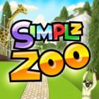 Simplz: Zoo game