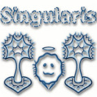 Singularis game