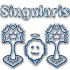 Singularis game