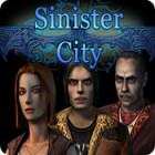 Sinister City game